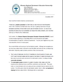 food service cover letter