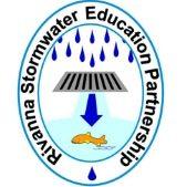 Rivanna Stormwater Education Partnership