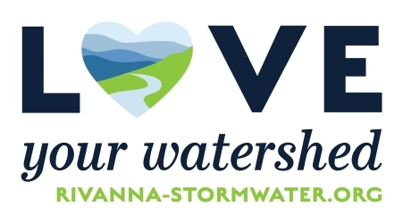 Rivanna Stormwater Education Partnership