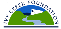 Ivy Creek Foundation logo